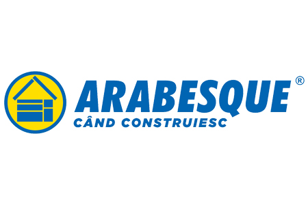 ARABESQUE – full electronic data interchange services and electronic archiving