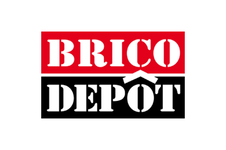 BRICO DEPOT – full electronic data interchange services, e-archiving and DMS