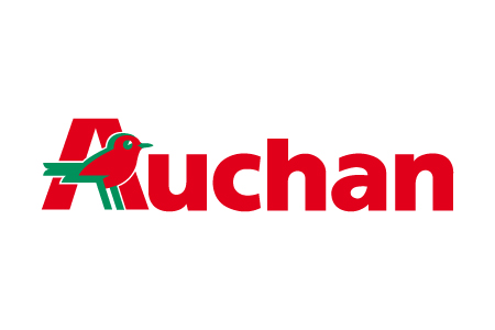 AUCHAN – electronic data interchange and other related custom projects