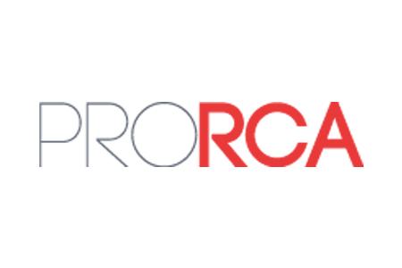 proRCA portal asigurari online