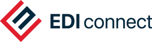 EDIconnect EDI portal